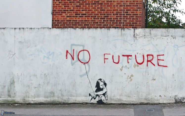 no-future-kind-graffiti-einsamkeit-182442